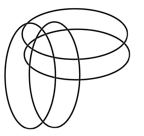blank venn diagram 4 circles a survey of venn diagrams: what is a venn diagram? blank snail diagram #9