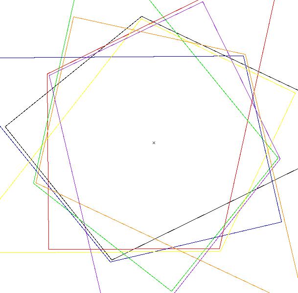 venn diagrams young math ser